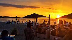 10 Hamptons Restaura