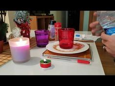 RituaL Magic-Recuperare Datorii(Foarte Eficient și Rapid) - YouTube Ritual Magic, Tableware, Youtube, Dinnerware, Tablewares, Dishes, Place Settings, Youtubers, Youtube Movies