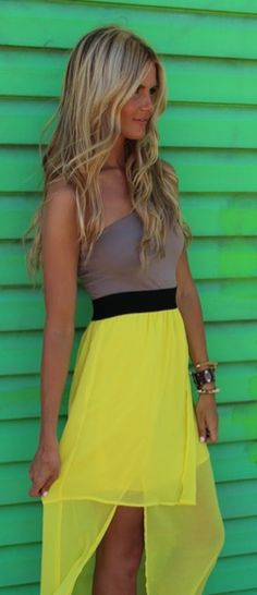 Dress             LOVE THIS DRESS!!!!!!!!!!!!!!!!!!!!!!!!!!!!!!!!!!!!!!!!!!!!!!!!!!!!!!!!!!!!!!!!!!!!!!!!!!!!!!!!!!!!!!!!!!!!!!!!