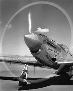 vintage airplanes | Vintage Aircraft Gallery