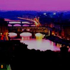 Florence!!