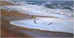 seascape galleries - Google Search