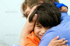 Disabled boy giving his father a big hug ...  Males, asian, beach, biracial, boy, caucasian, cerebral palsy, childhood, cute, disability, disabled, enjoying, family, family life, father, forties, fun, handicap, handsome, healthy, holding, hugging, joy, laughing, life, little, love, man, mixed race, outdoors, parent, quality time, sand, smiling, son, special needs, summer, sunglasses, toddler, together, two, wellbeing, white