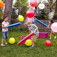 Una fiesta infantil es un momento de alegría y satisfacción para nuestros peques, ver sus caritas cuando tenemos toda la fiesta montada mere...