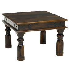 Jaipur Nest Of Tables 3 Piece Nested Tables