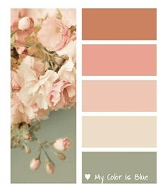 Exterior Paint Schemes Chips 61 Ideas For 2019 Pastel Colour Palette, Colour Pallette, Pastel Colors, Colours, Spring Color Palette, Spring Colors, Color Schemes Colour Palettes, Color Combos, Green Color Schemes