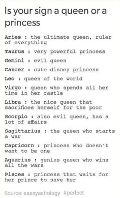 Lesben-Astrologie-Matches
