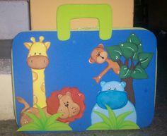 Imagenes de portafolios para niños - Imagui