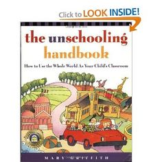 To Unschoolers, Learning Is As Natural As Breathing Did you know that a growing percentage of home schoolers are becoming unschoolers? The unschooling movement is founded on the principle that children learn best when they pursue their own natural curiosities and interests.