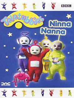 Teletubbies - Ninna nanna Street Style Women, Smurfs, Dinosaur Stuffed Animal, Toys, Animals, Fictional Characters, Jeans, Womens Fashion, Art
