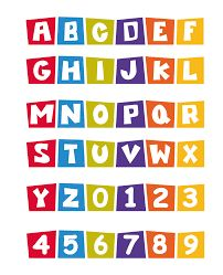 Pocoyo blocks clip art alphabet may come in handy. Baby Boy 1st Birthday, 2nd Birthday Parties, Spongebob Birthday Party, Baby Party, Sofia Party, First Birthdays, Banners, Lucca, Lettering