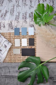 Mood Boards, Photo And Video, Interior Design, Instagram, Nest Design, Home Interior Design, Interior Designing, Home Decor, Interiors