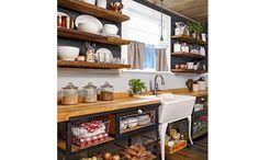 cozinha_armarios