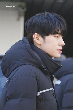Seungjun