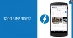 #AMP URLs Set To Change into New Non #Google URLs