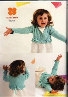 意大利Lanns-Stop - cissy-xi - cissy-xi的博客