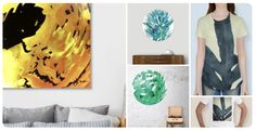 Fine Art Nature& Environmental Paintings & Prints perfect for gifts for family, home decor & office gifts. Painting Prints, Fine Art Prints, Original Artwork, Original Paintings, Yellow Home Decor, Art Basel Miami, Travel Necessities, Beach Gear, Nature Artwork