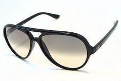 Ray Ban for excellence Tony Stark Sunglasses, Top Sunglasses, Sunglasses Women, Mens Glasses, Spring Summer Fashion, Black And Grey, Gray, Eyewear, Ray Bans