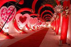 Innovative Ideaz Wedding Organiser in Delhi NCR