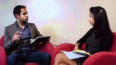 Dream Job: Master the art of Interviewing