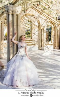 Wedding Gowns, Wedding Venues, Victorian Fashion, Garden Wedding, Ball Gowns, Wedding Decorations, Bohemian, Crystals, Formal Dresses