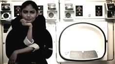 Cut back on laundry costs with these money-saving tips from Rent.com. Read them now on The Shared Wall blog!