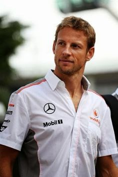Jenson Button Mobil Oils and Lubricants are supplied in the UK by Chemical Corporation (UK) Ltd www.chemcorp.co.uk