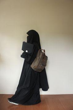 Transformer jilbab, French Khimar, Jilbab, Cador, Burqa
