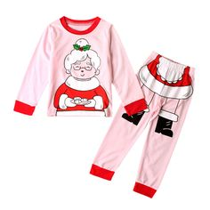 Dream/_mimi Baby Long Sleeve Candy Colors Thicken Hooded Ear Double Chain Siamese Clothes