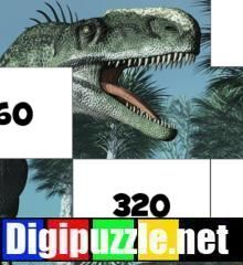 Dino's :: dinos.yurls.net