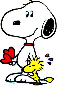 Snoopy Love, Snoopy Png, Snoopy Und Woodstock, Snoopy Tattoo, Snoopy Comics, Snoopy Images, Snoopy Pictures, Snoopy Wallpaper, Disney Wallpaper