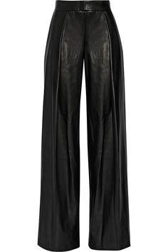 7 Leg-Lengthening Pants to Buy Now