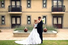 Accolades wedding venue is a Boutique wedding venue in Midrand. Accolades is a Tuscan style venue perfect for stylish Weddings with Luxury Accommodation. Wedding Chapels, City Wedding Venues, Chapel Wedding, Our Wedding, Tuscan Style, A Boutique, Stylish, Board