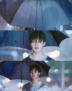 Jimin looking so beautiful though with his wet hair!!!