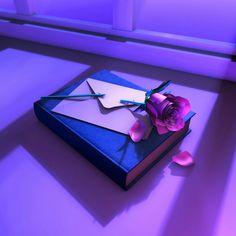ᴘɪɴᴛᴇʀᴇsᴛ: purple haze, lilac sky, light purple, all. Violet Aesthetic, Dark Purple Aesthetic, Lavender Aesthetic, Night Aesthetic, Aesthetic Colors, Aesthetic Pictures, Lilac Sky, Purple Haze, Purple Roses