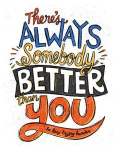 http://www.ba-reps.com/illustrators/adam-hayes