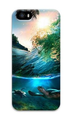 iPhone 5S Case Color Works Tropical Sea Island Turtles Phone Case Custom PC Hard Case For Apple iPhone 5S Phone Case https://www.amazon.com/iPhone-Tropical-Island-Turtles-Custom/dp/B01580TG60/ref=sr_1_150?s=wireless&srs=9275984011&ie=UTF8&qid=1466584076&sr=1-150&keywords=iphone+5S https://www.amazon.com/s/ref=sr_pg_7?srs=9275984011&fst=as%3Aoff&rh=n%3A2335752011%2Ck%3Aiphone+5S&page=7&keywords=iphone+5S&ie=UTF8&qid=1466583475