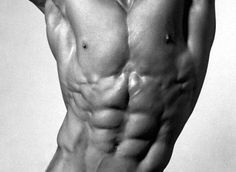 BLAST your core relentlessly—and build strength, definition, and muscle tone in the process—with this high-powered ab workout routine.