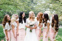 CheyenneTyson_Wedding_014.jpg