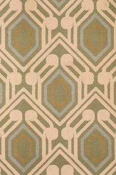 RugStudio presents Sphinx by Oriental Weavers Majesty II Studio MAJ1936D Machine Woven, Best Quality Area Rug