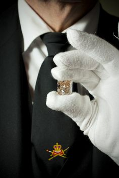 A 35.60 carat Pink diamond marks the special occasion of Her Majesty Queen Elisabeth II's Diamond Jubilee.