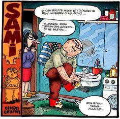 + Angry Bird'e mesh ettiriyorsun ya beni mübarek vuma gübü – Ya ayağını sıcak tutsun diye almıştım ne bileyim! + Sen günah yazma Allah'ım Homebrew Recipes, Instagram Fashion, Instagram Posts, Nice Body, Funny Cute, Ankara, Are You The One, Istanbul, Comics
