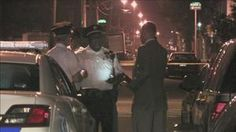 Gunfire erupts during birthday party in Strawberry Mansion  https://www.yellowpages.com/philadelphia-pa/mip/megan-medical-uscis-services-536115226