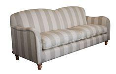 Couches | Incanda | Leather Furniture