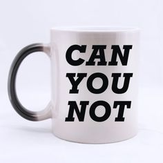 Personalized Attitude expression Quote Mug,I Had Fun Once It Was Awful Cheap Custom Morphing Mugs ^^ Quickly view this special cat product, click the image : Cat mug
