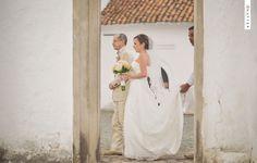 wedding photographer, nj wedding, wedding, groomswear, wedding groomswear, groomswear ideas, cufflinks, watches, ties