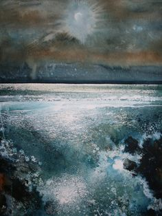 Stewart Edmondson 'God I love it here'