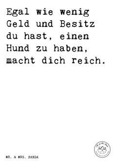 Nachhilfe Hofheim www.denkarthofheim.de Inspirational & Motivational Quotes & Sprüche & Sayings & Citations Motivational & Inspiring Quotes on Posters & Pictures