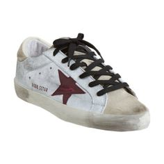 dd77b614c5 golden goose sneaks Most Expensive Clothes
