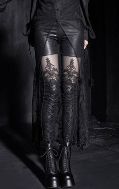 gothic clothing | Tumblr